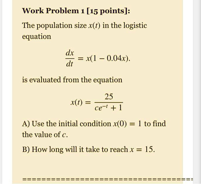 SOLVED:10 If P(-2