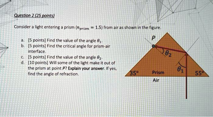 GUYS PLS. HELP ME ANSWER THIS QUESTION ILL GIVE 6 POINTS