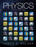 Solutions For Physics By James S Walker Book S