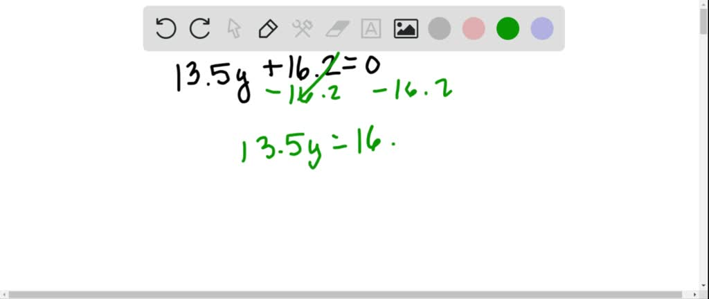 Solve each equation. \frac{2 x+1}{3}+\frac{x-1}{3…