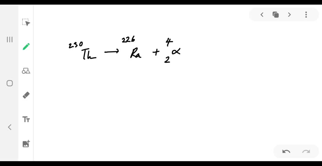 solvedwrite the nuclear equation for the transmu…