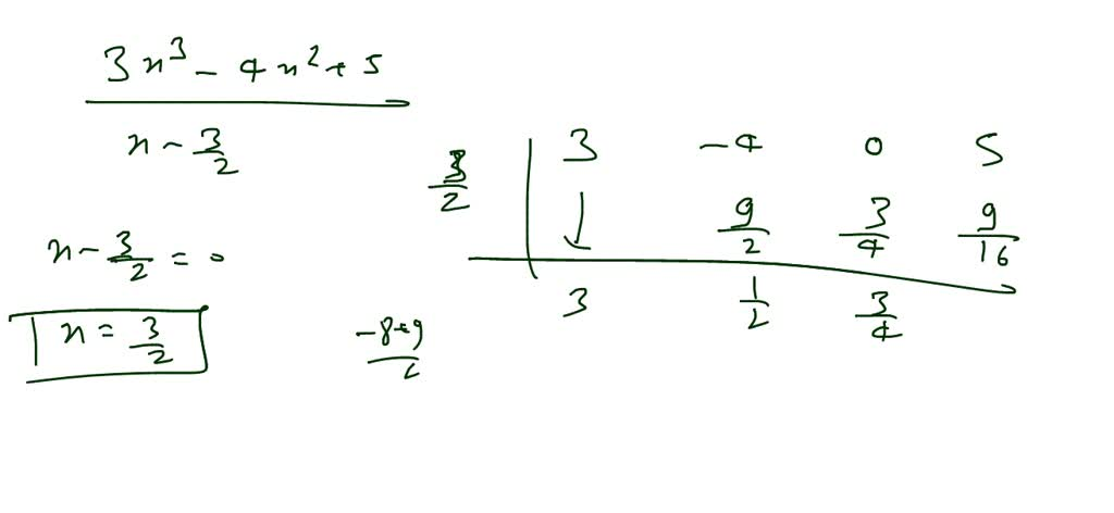 Solve Quadratic equations 0=x^(2)+5x-512 Tiger Algebra Solver
