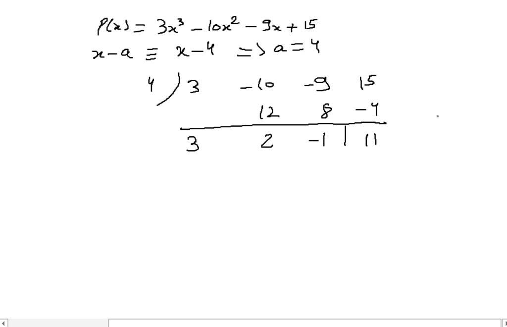 512=2x^2 - solution