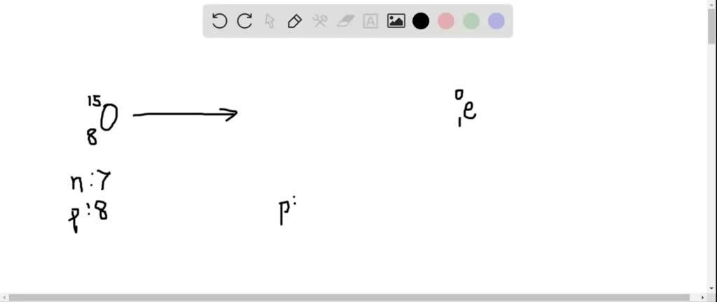 write a balanced nuclear equation for the reactio…