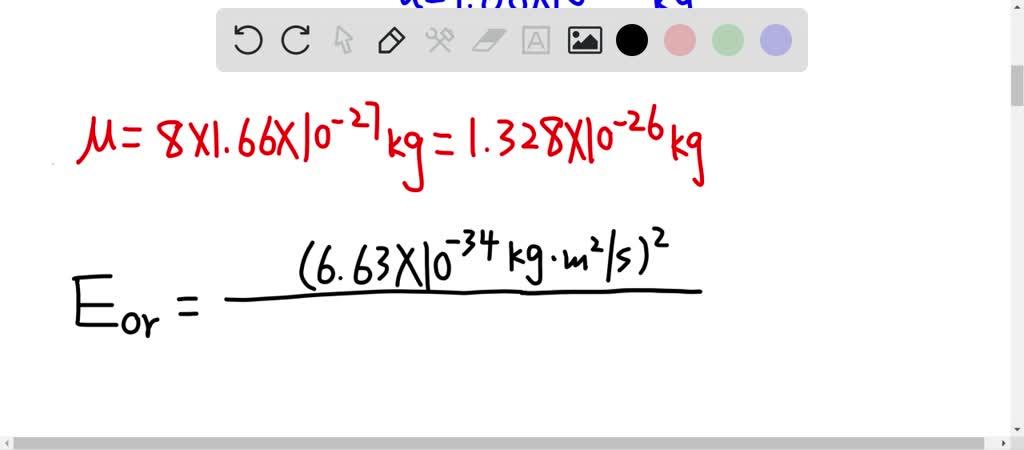 For an \mathrm{O}_{2} molecule, the constant \eps…