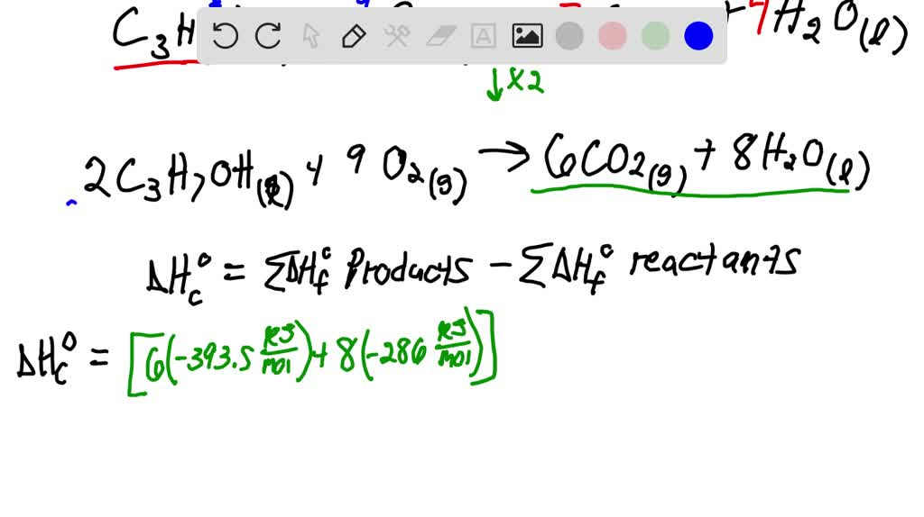 SOLVED:Write a balanced equation for the complete…