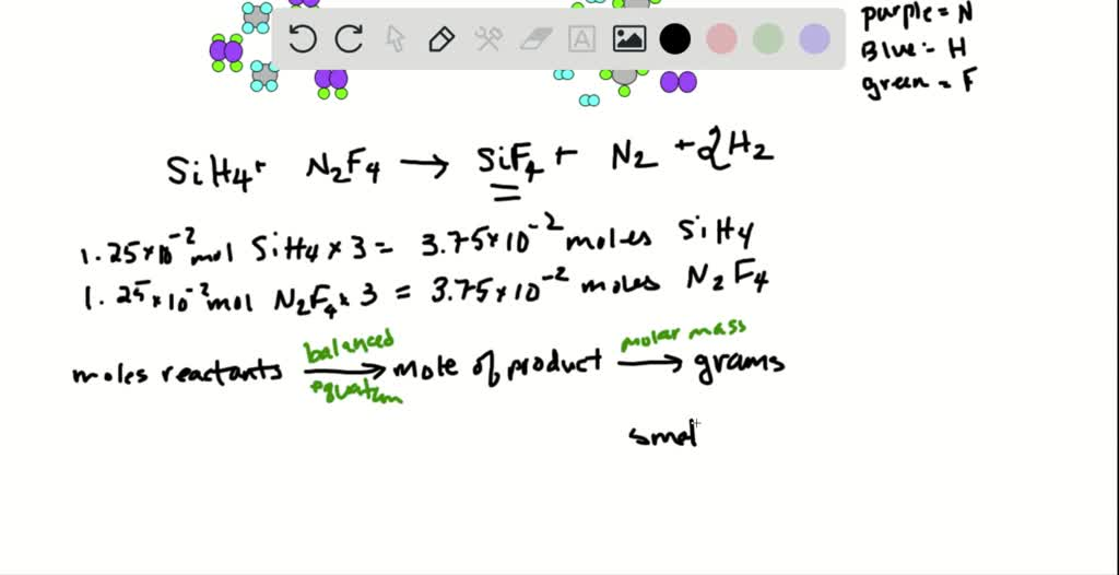solvedwrite a balanced equation for the reaction…